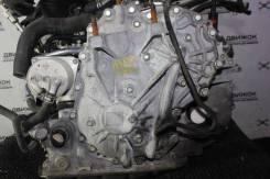 АКПП F1CJA Mitsubishi 4B11 Контрактная | Установка, Гарантия, Кредит