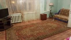 3-комнатная, улица Калинина 17. частное лицо, 98,0кв.м.