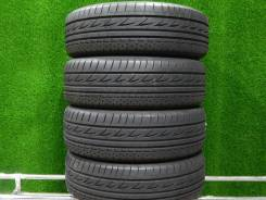 Bridgestone Playz, 195/65 R15