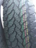 General Tire Grabber AT3, 255/55 R18