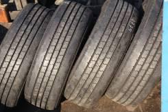Dunlop Enasave SP LT33, 215/65R15Lt