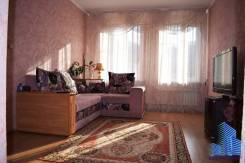 2-комнатная, улица Нахимовская 18. Заводская, агентство, 57,0кв.м. Интерьер