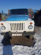ГАЗ 53. Продам газ 53, 4 500куб. см., 5 000кг., 4x2