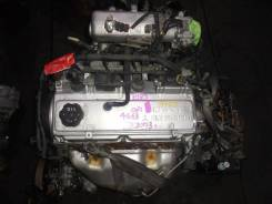 Двигатель Mitsubishi 4G63 БРАК / Уценка | Кредит