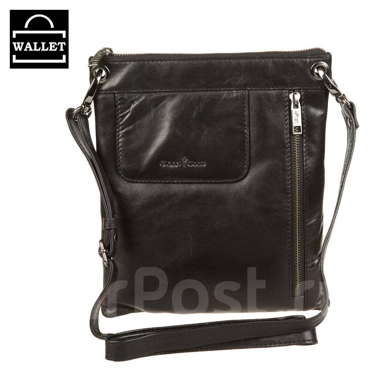 e3a889ea823d Купить сумки-планшеты. Мужские и женские!