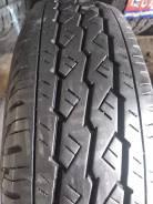 Bridgestone V600. Летние, 2017 год, 5%, 2 шт