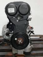 Двигатель 2.0 B4204T23 Volvo XC60 T5