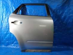 Дверь задняя правая Nissan Murano 50