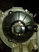 Мотор печки. Toyota Camry Prominent, VZV30 Toyota Vista, CV30, SV30, SV32, SV33, SV35, VZV30 Toyota Camry, CV30, SV30, SV32, SV33, SV35, VZV30