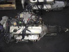Двигатель Nissan RB20E Контрактная | Установка, Гарантия, Кредит