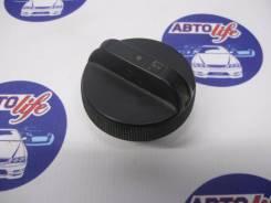 Крышка топливного бака/Nissan