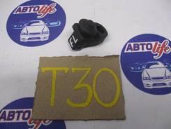 Концевик двери/Nissan/X-Trail NT30 QR20-DE//F