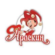 "Аниматор. ООО ""Арлекин"". Улица Калинина 8"
