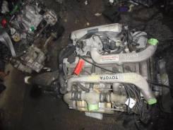 Двигатель Toyota 1G-GTE Контрактная | Установка, Гарантия, Кредит