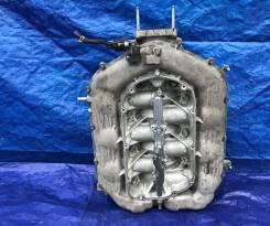 Коллектор впускной. Acura MDX, YD3, YD4 J35Y4, J35Y5