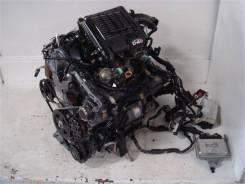 100% Работоспособный двигатель на Toyota, Любые проверки! nvzk