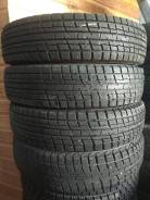 Yokohama Ice Guard IG30, 145/80 R13
