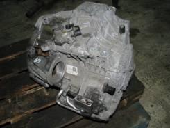 АКПП. Volkswagen Tiguan, 5N1, 5N2 Двигатели: BWK, CAVA, CAVD, CAWA, CAWB, CAXA, CBAA, CBAB, CCTA, CCZA, CCZB, CCZC, CCZD, CFFA, CFFB, CFFD, CFGB, CFGC...