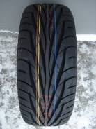 Maxxis MA-Z1 Victra, 205/55R16