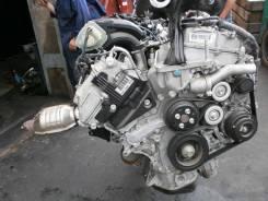 Двигатель в сборе. Toyota: Hilux, Sequoia, Venza, Verso, Yaris, 4Runner, Prius, RAV4, Land Cruiser, Fortuner, Camry, Tundra, GT 86, Mark II, Land Crui...