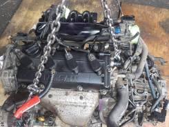 100% Работоспособный двигатель на Nissan, Любые проверки! kmrv