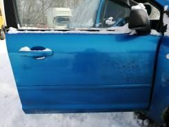 Дверь передняя правая Ford Focus II