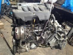 100% Работоспособный двигатель на Nissan, Любые проверки! omsk
