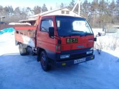 Mazda Titan. Продам грузовик, 3 500куб. см., 3 000кг., 4x2