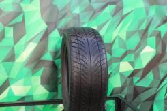 Goodyear Ultra Grip SUV 4x4, 225/75 R16
