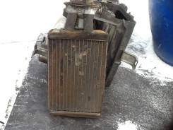 Продам радиатор отопителя Toyota