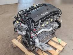 100% Работоспособный двигатель на Mitsubishi, Любые проверки! nvzk