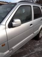 Дверь боковая Toyota Cami J100E. HCEJ. Chita CAR