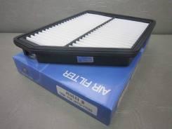 Фильтр воздушный KIA Optima (12-) G4KD 281133S800 ( YUMI-144 ) Южная Корея, Yuil 281133S800