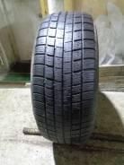 Michelin Pilot Alpin XSE, 235/60R16