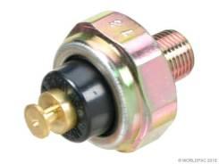 Датчик давления масла Futaba S6203 S6503, S6403, S6603, E5D518501, PS154
