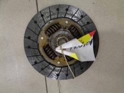 Диск сцепления Great Wall Hover H3 2005> Номер OEM SMR196312