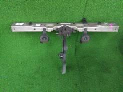 Планка рамки радиатора TOYOTA COROLLA FIELDER, NZE141, 1NZFE, 422-0001155