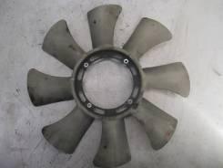 Крыльчатка вентилятора Hyundai H-1 / Starex 2000