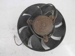 Вентилятор радиатора AUDI 80 1994