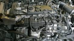 Двигатель 2.0 B4204T12 Volvo XC60 T5