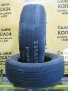 Kumho Road Venture KL51. летние, б/у, износ 50%