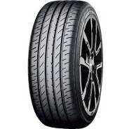 Yokohama BluEarth, 205/65 R16