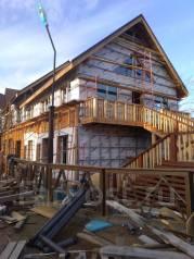 Окна, витражи. Расширение балконов, сварочные работы.