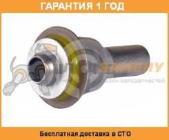 Полиуретановый сайлентблок передней подвески, подрамника, задний ТОЧКАОПОРЫ / 2062598. Гарантия 12 мес.