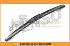 Щетка стеклоочистителя DENSO / DU040R