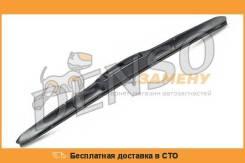 Щетка стеклоочистителя DENSO DENSO / DU035R