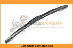 Щетка стеклоочистителя 450mm DENSO / DUR045L