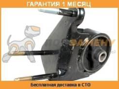 Подушка двигателя TENACITY / AWSTO1152. Гарантия 1 мес.