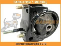 Подушка двигателя TENACITY / AWSTO1151. Гарантия 1 мес.