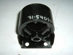 Подушка ДВС 12303-67021, 12371-54090